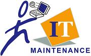IT Maintenance KZN